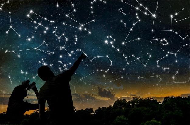 Constellation-Sarra